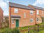 Thumbnail for sale in Goodwood Avenue, Colburn, Catterick Garrison, North Yorkshire