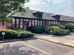 Thumbnail to rent in Lambwood Hill, Grazeley, Reading