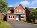 Thumbnail to rent in Guildford Close, Grantham