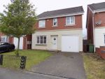 Thumbnail to rent in Wrenbury Drive, Bilston