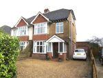 Thumbnail to rent in Quakers Hall Lane, Sevenoaks