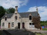 Thumbnail to rent in Oldmills Road, Elgin