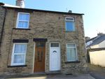 Thumbnail to rent in Preston Street, Carnforth