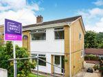 Thumbnail to rent in Westwood Drive Quakers Yard, Treharris