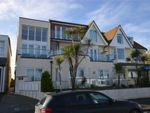 Thumbnail for sale in Golden Bay Apartments, Pentire Avenue, Newquay, Cornwall