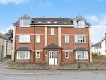Thumbnail to rent in Portland Street, Staple Hill, Bristol