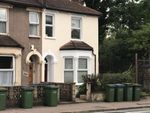 Thumbnail to rent in Woolwich Road, London