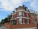 Thumbnail for sale in Manor House Road, Jesmond, Newcastle Upon Tyne