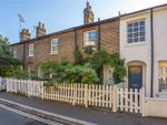 Thumbnail for sale in Holly Road, Twickenham
