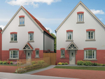 Thumbnail to rent in England's Field, Bodenham, Hereford, Herefordshire