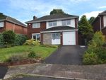 Thumbnail to rent in Doriam Close, Exeter
