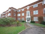 Thumbnail for sale in Finchley Court, Ballards Lane, Finchley, London