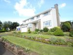 Thumbnail for sale in Overton Road, Strathaven, South Lanarkshire