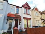 Thumbnail for sale in Orchard Avenue, Southall