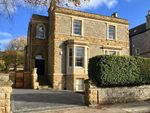 Thumbnail for sale in Linden Road, Clevedon, North Somerset