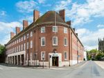Thumbnail to rent in Unit 1, Former Fire Station, Copenhagen Street, Worcester, Worcestershire