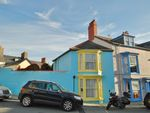 Thumbnail to rent in Sea View Place, Aberystwyth