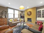 Thumbnail to rent in Wrottesley Road, Queen's Park, London