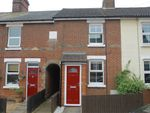 Thumbnail to rent in Three Crowns Road, Colchester