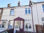 Thumbnail for sale in Bensham Lane, Thornton Heath