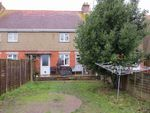 Thumbnail to rent in Waverland Terrace, Gillingham, ., Dorset