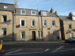 Thumbnail to rent in 108 Scott Street, Galashiels