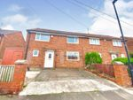 Thumbnail for sale in Kirkwood Drive, Newcastle Upon Tyne