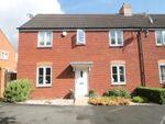 Thumbnail to rent in Beauchamp Walk, Walton Cardiff, Tewkesbury