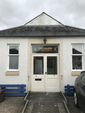 Thumbnail for sale in George Street, Ormiston, Tranent