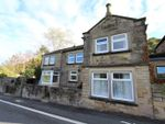 Thumbnail for sale in Starkholmes Road, Matlock