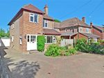 Thumbnail for sale in Ulcombe Hill, Ulcombe, Maidstone, Kent