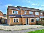 Thumbnail for sale in Howard Road, Seer Green, Beaconsfield, Buckinghamshire