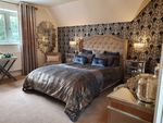Thumbnail to rent in Willow Walk, Lea, Ross-On-Wye, Herefordshire