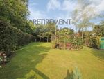 Thumbnail for sale in Berryfield Court, Southampton