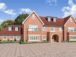 Thumbnail to rent in 153 Amersham Road, Beaconsfield, Buckinghamshire