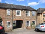 Thumbnail for sale in Harpenden Rise, Harpenden, Hertfordshire