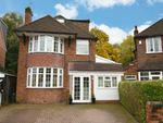 Thumbnail to rent in Willersey Road, Moseley, Birmingham