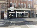 Thumbnail to rent in Shop, Unit A Horsefair, 4-8, Horsefair Street, Leicester