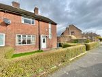 Thumbnail to rent in Egerton Place, Whitchurch