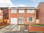 Thumbnail to rent in Scaftworth Close, Bessacarr, Doncaster
