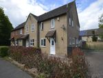 Thumbnail to rent in Bicknor Road, Maidstone