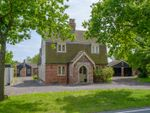 Thumbnail for sale in Lark Hill Road, Canewdon, Rochford
