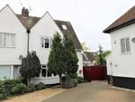 Thumbnail for sale in St Andrews Way, Slough, Berkshire