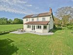 Thumbnail for sale in Parbrook, Glastonbury, Somerset