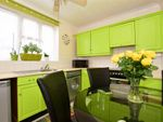 Thumbnail for sale in Whittington Road, Hutton, Brentwood, Essex