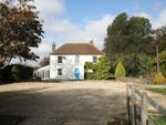 Thumbnail to rent in Watery Lane, Funtington, Chichester