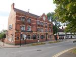 Thumbnail to rent in 10, The Crown, Bond Gate, Nuneaton