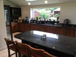 Thumbnail to rent in Radnormere Drive, Cheadle Hulme, Cheadle