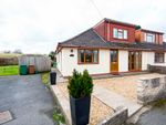 Thumbnail for sale in Brooklands, Nelson, Treharris