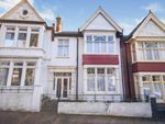 Thumbnail for sale in Westcliff-On-Sea, ., Essex